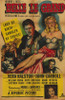 Belle Le Grand Movie Poster Print (27 x 40) - Item # MOVAH4642