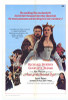 Anne of the Thousand Days Movie Poster Print (27 x 40) - Item # MOVEH9306