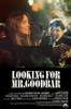 Looking for Mr Goodbar Movie Poster (11 x 17) - Item # MOV243302