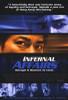 Infernal Affairs Movie Poster Print (27 x 40) - Item # MOVIF8360
