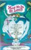 Meet Me In St.Louis (Broadway) Movie Poster (11 x 17) - Item # MOV409290