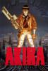Akira Movie Poster Print (27 x 40) - Item # MOVAF1402
