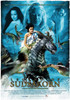 Sudsakorn Movie Poster Print (27 x 40) - Item # MOVEJ1610