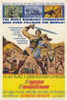 Sword of the Conqueror Movie Poster Print (27 x 40) - Item # MOVAH2224