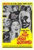 The Night God Screamed Movie Poster Print (27 x 40) - Item # MOVEH6305