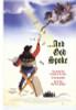 And God Spoke Movie Poster Print (27 x 40) - Item # MOVIH0621