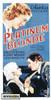 Platinum Blonde Movie Poster Print (27 x 40) - Item # MOVAH1601