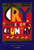 Cry, the Beloved Country Movie Poster Print (27 x 40) - Item # MOVIF8393