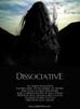 Dissociative Movie Poster Print (27 x 40) - Item # MOVGJ3947