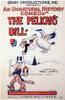 The Pelicans Bill Movie Poster Print (27 x 40) - Item # MOVGF0348