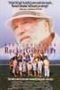 Rocket Gibraltar Movie Poster Print (27 x 40) - Item # MOVGF9977