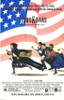 Stars and Bars Movie Poster Print (27 x 40) - Item # MOVGH6663