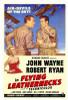 Flying Leathernecks Movie Poster Print (27 x 40) - Item # MOVIF7187