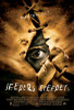 Jeepers Creepers Movie Poster Print (27 x 40) - Item # MOVAF0328