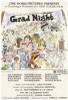 Grad Night Movie Poster Print (27 x 40) - Item # MOVGG3898
