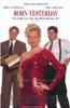 Born Yesterday Movie Poster Print (27 x 40) - Item # MOVIH5396