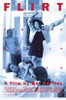 Flirt Movie Poster Print (27 x 40) - Item # MOVCH2642