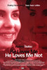 He Loves Me, He Loves Me Not Movie Poster Print (27 x 40) - Item # MOVAI6958