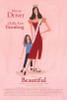 Beautiful Movie Poster Print (27 x 40) - Item # MOVEH0626