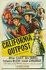 Old Los Angeles Movie Poster Print (27 x 40) - Item # MOVIB45270