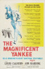 The Magnificent Yankee Movie Poster Print (27 x 40) - Item # MOVGB64673
