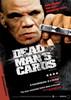 Dead Man's Cards Movie Poster Print (27 x 40) - Item # MOVAJ4204