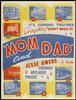 Mom and Dad Movie Poster Print (27 x 40) - Item # MOVIJ6167