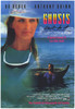 Ghosts Can't Do It Movie Poster Print (27 x 40) - Item # MOVAH2688