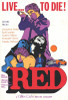 Red Movie Poster Print (27 x 40) - Item # MOVAH7277