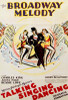 Broadway Melody Movie Poster Print (27 x 40) - Item # MOVGF5333