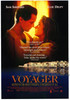 Voyager Movie Poster Print (27 x 40) - Item # MOVGH8644