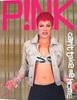 Pink Can't Take Me Home Poster - Item # RAR99911020