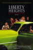 Liberty Heights Movie Poster Print (27 x 40) - Item # MOVAH7611