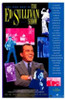 Very Best of the Ed Sullivan Show Movie Poster (11 x 17) - Item # MOV210925