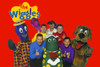 The Wiggles Movie Poster Print (27 x 40) - Item # MOVGH4743