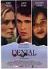 Denial Movie Poster Print (27 x 40) - Item # MOVIF9411