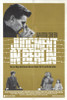 Judgment in Berlin Movie Poster Print (27 x 40) - Item # MOVCH4628