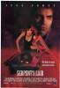 Serpent's Lair Movie Poster Print (27 x 40) - Item # MOVIH6650