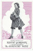 The (Broadway) Country Wife Movie Poster (11 x 17) - Item # MOV409241