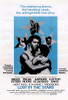 Lost in the Stars Movie Poster Print (27 x 40) - Item # MOVCH0284