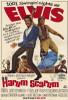 Harum Scarum Movie Poster Print (27 x 40) - Item # MOVCF5421