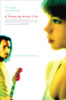 A Slipping Down Life Movie Poster Print (27 x 40) - Item # MOVAH1660