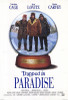 Trapped in Paradise Movie Poster Print (27 x 40) - Item # MOVEH3363