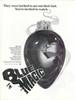 Blue Magic Movie Poster Print (27 x 40) - Item # MOVAH3663