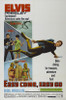Easy Come, Easy Go Movie Poster Print (27 x 40) - Item # MOVCI3540