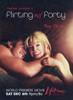 Flirting with 40 Movie Poster Print (27 x 40) - Item # MOVCI4574