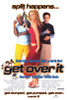 Get Over It Movie Poster (11 x 17) - Item # MOV216009