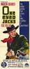 One Eyed Jacks Movie Poster (11 x 17) - Item # MOV247738