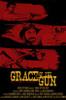 Grace of the Gun Movie Poster Print (27 x 40) - Item # MOVIB99373