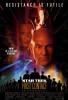 Star Trek: First Contact Movie Poster Print (27 x 40) - Item # MOVCF1409